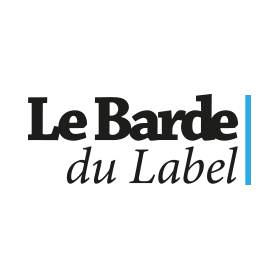 Le Barde du Label